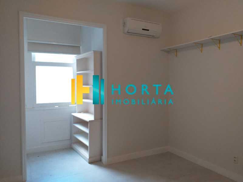 f7f63098-99b8-45aa-bd1c-0165ad - Apartamento 3 quartos à venda Leme, Rio de Janeiro - R$ 1.100.000 - CPAP31817 - 17