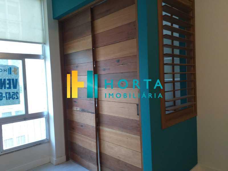 f098282c-7075-4ddf-95b2-ef880c - Apartamento 3 quartos à venda Leme, Rio de Janeiro - R$ 1.100.000 - CPAP31817 - 9