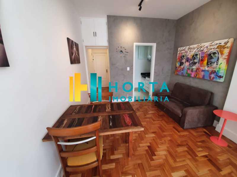 9707_G1583503013 - Apartamento 1 quarto para alugar Copacabana, Rio de Janeiro - R$ 1.800 - CPAP11210 - 1