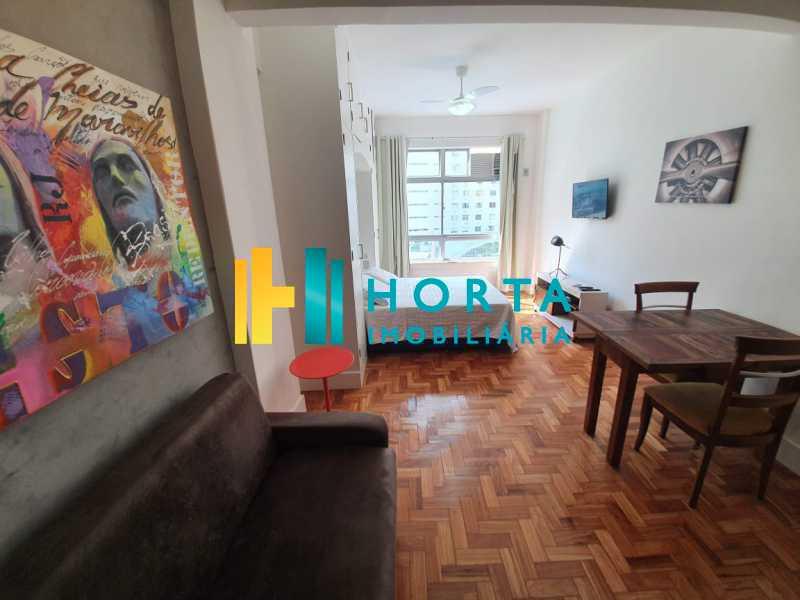 9707_G1583503021 - Apartamento 1 quarto para alugar Copacabana, Rio de Janeiro - R$ 1.800 - CPAP11210 - 3