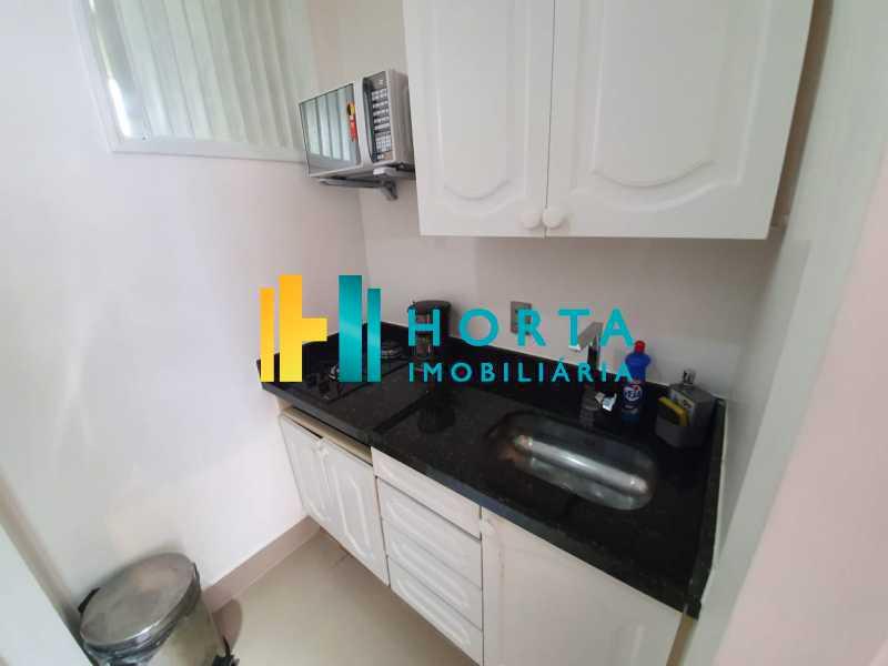 9707_G1583503022 - Apartamento 1 quarto para alugar Copacabana, Rio de Janeiro - R$ 1.800 - CPAP11210 - 8
