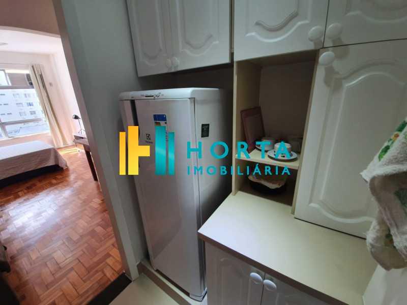 9707_G1583503024 1 - Apartamento 1 quarto para alugar Copacabana, Rio de Janeiro - R$ 1.800 - CPAP11210 - 9