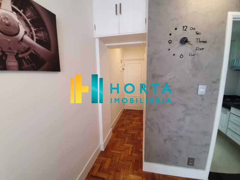 9707_G1583503025 - Apartamento 1 quarto para alugar Copacabana, Rio de Janeiro - R$ 1.800 - CPAP11210 - 4