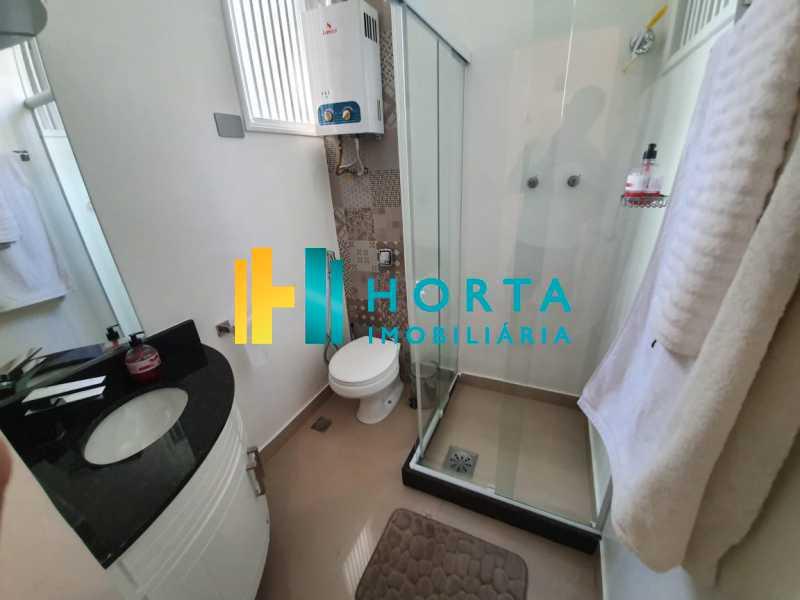 9707_G1583503028 - Apartamento 1 quarto para alugar Copacabana, Rio de Janeiro - R$ 1.800 - CPAP11210 - 11