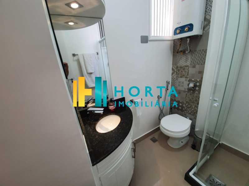 9707_G1583503029 - Apartamento 1 quarto para alugar Copacabana, Rio de Janeiro - R$ 1.800 - CPAP11210 - 12