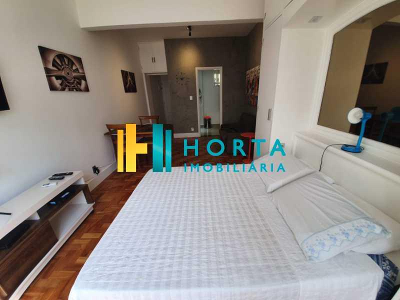 9707_G1583503054 - Apartamento 1 quarto para alugar Copacabana, Rio de Janeiro - R$ 1.800 - CPAP11210 - 14