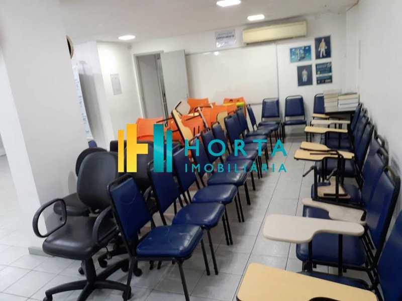 3 - Sobreloja 150m² à venda Copacabana, Rio de Janeiro - R$ 1.600.000 - CPSJ00008 - 4