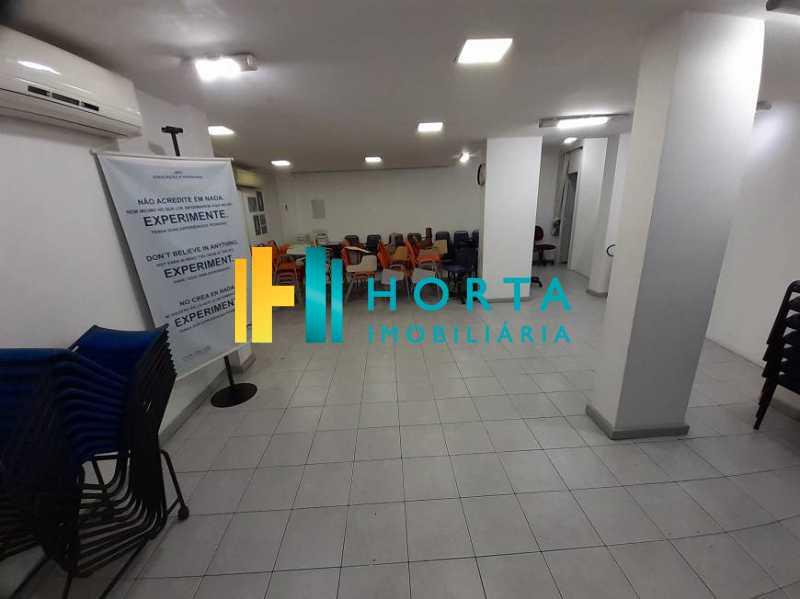 4 - Sobreloja 150m² à venda Copacabana, Rio de Janeiro - R$ 1.600.000 - CPSJ00008 - 3