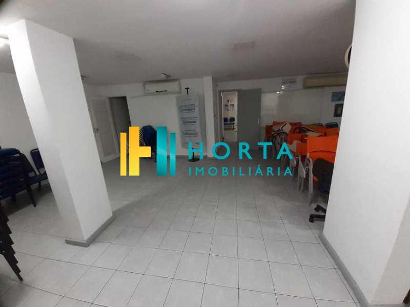 5 - Sobreloja 150m² à venda Copacabana, Rio de Janeiro - R$ 1.600.000 - CPSJ00008 - 1