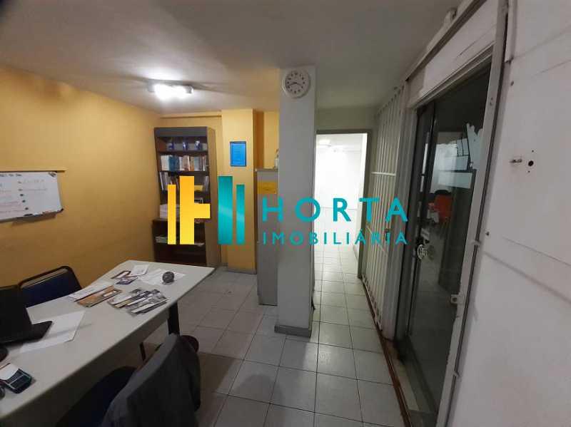 8 - Sobreloja 150m² à venda Copacabana, Rio de Janeiro - R$ 1.600.000 - CPSJ00008 - 7