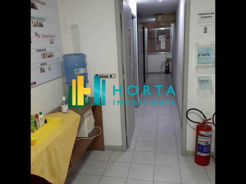 9 - Sobreloja 150m² à venda Copacabana, Rio de Janeiro - R$ 1.600.000 - CPSJ00008 - 8