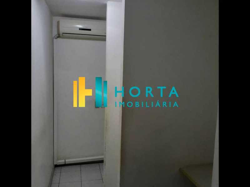 10 - Sobreloja 150m² à venda Copacabana, Rio de Janeiro - R$ 1.600.000 - CPSJ00008 - 9
