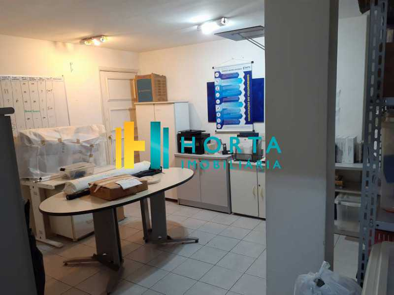 11 - Sobreloja 150m² à venda Copacabana, Rio de Janeiro - R$ 1.600.000 - CPSJ00008 - 10