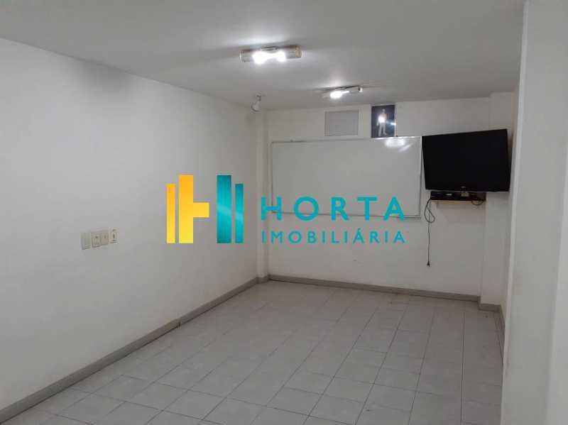 13 - Sobreloja 150m² à venda Copacabana, Rio de Janeiro - R$ 1.600.000 - CPSJ00008 - 12