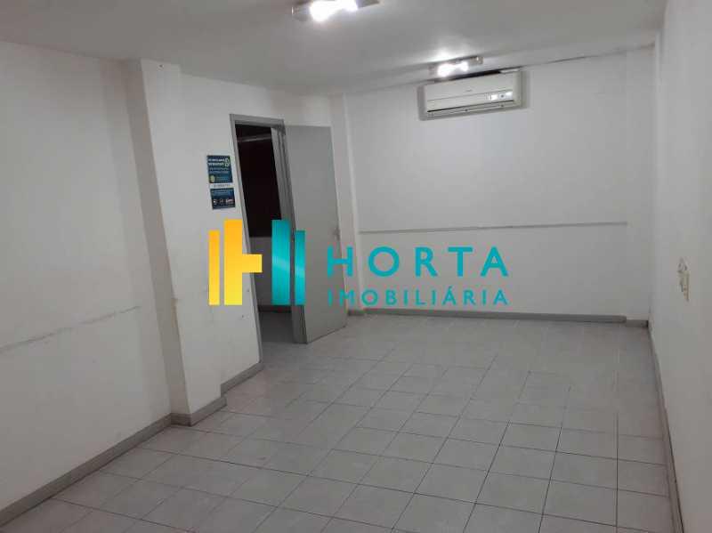 14 - Sobreloja 150m² à venda Copacabana, Rio de Janeiro - R$ 1.600.000 - CPSJ00008 - 13