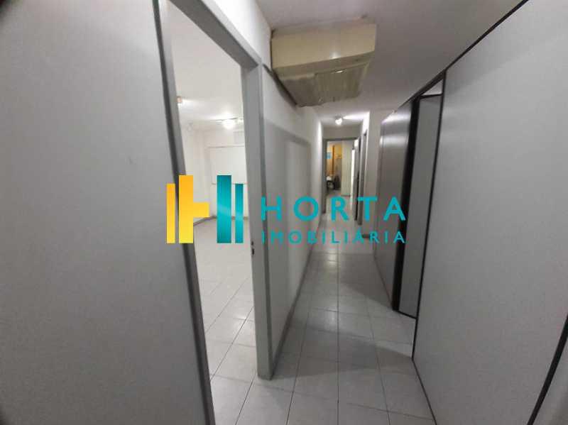 17 - Sobreloja 150m² à venda Copacabana, Rio de Janeiro - R$ 1.600.000 - CPSJ00008 - 15