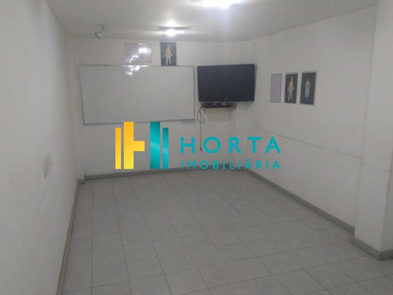 WhatsApp Image 2021-07-19 at 1 - Sobreloja 150m² à venda Copacabana, Rio de Janeiro - R$ 1.600.000 - CPSJ00008 - 17
