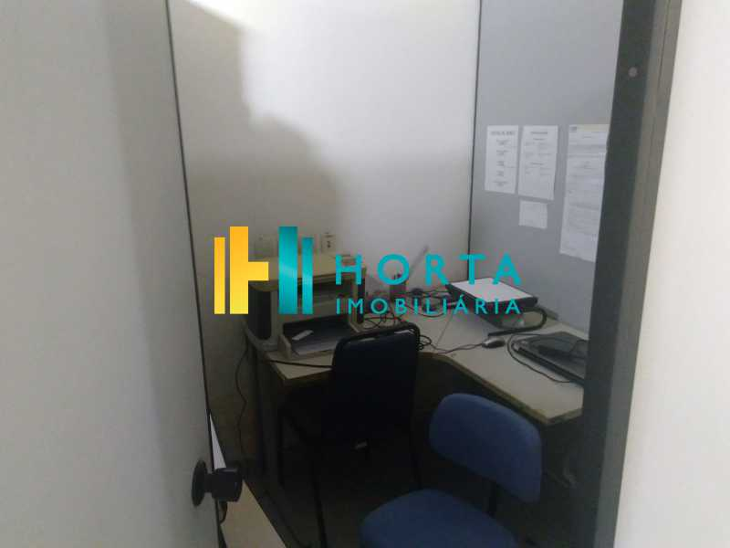 WhatsApp Image 2021-07-19 at 1 - Sobreloja 150m² à venda Copacabana, Rio de Janeiro - R$ 1.600.000 - CPSJ00008 - 18