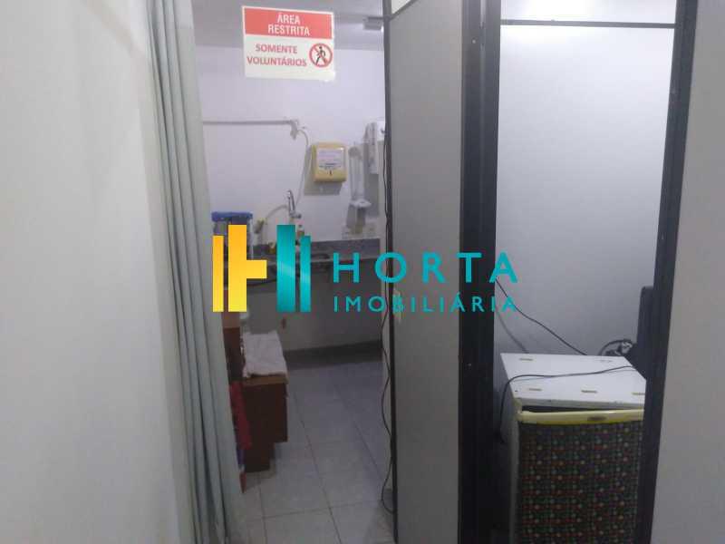 WhatsApp Image 2021-07-19 at 1 - Sobreloja 150m² à venda Copacabana, Rio de Janeiro - R$ 1.600.000 - CPSJ00008 - 21