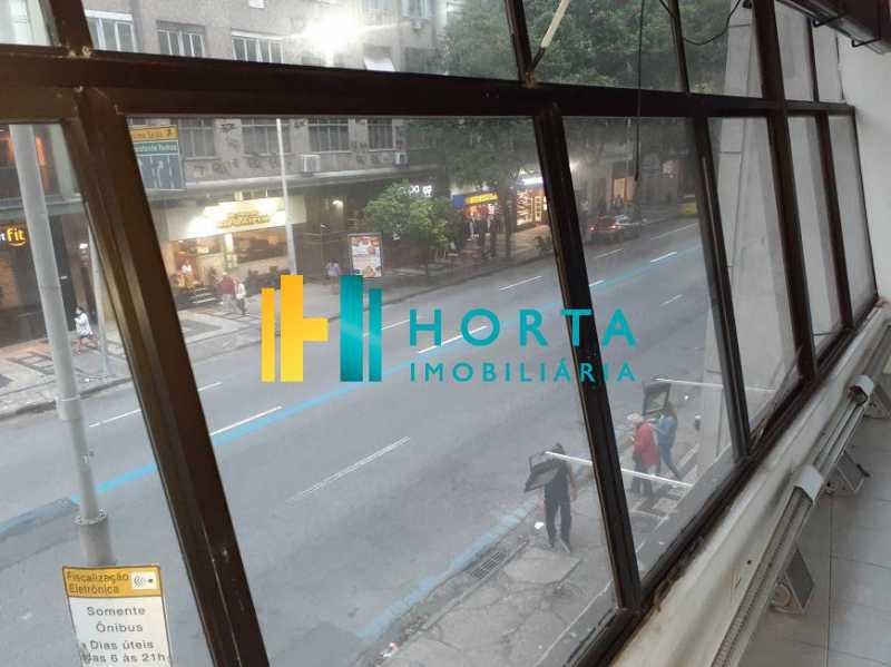 2 - Sobreloja 150m² à venda Copacabana, Rio de Janeiro - R$ 1.600.000 - CPSJ00008 - 24