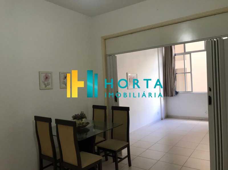 2a5c55e8-bb77-41a6-a673-3f6fff - Apartamento para alugar Avenida Nossa Senhora de Copacabana,Copacabana, Rio de Janeiro - R$ 1.500 - CPAP00585 - 1