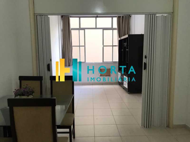 2ace5a0c-cca6-4c1a-865f-80fee7 - Apartamento para alugar Avenida Nossa Senhora de Copacabana,Copacabana, Rio de Janeiro - R$ 1.500 - CPAP00585 - 4