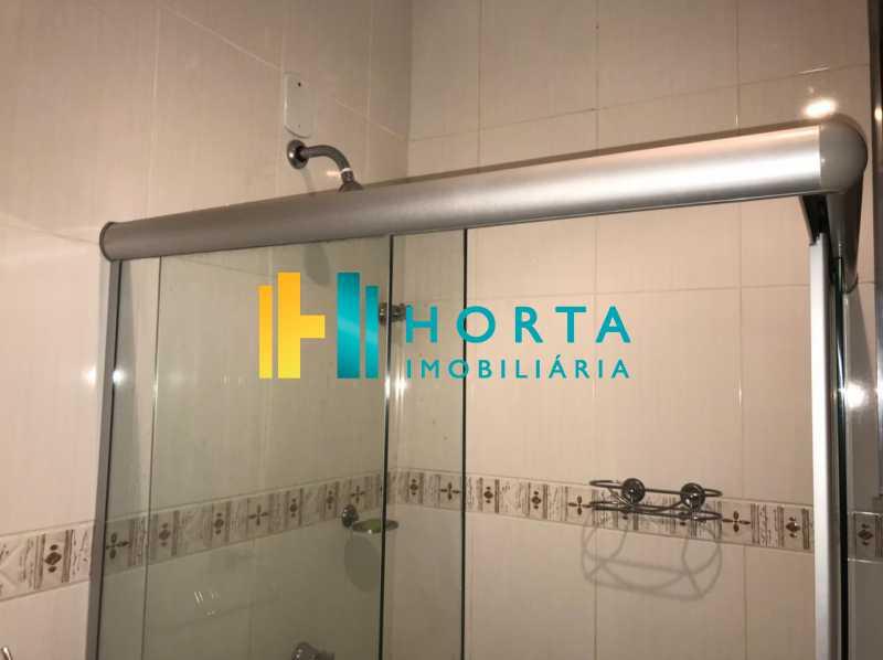 4dd4ae21-4788-4de4-bfb8-5d7ac5 - Apartamento para alugar Avenida Nossa Senhora de Copacabana,Copacabana, Rio de Janeiro - R$ 1.500 - CPAP00585 - 17
