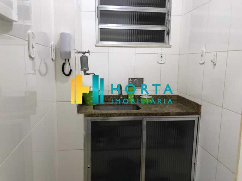 07b119e6-6282-4559-9ce6-10a341 - Apartamento para alugar Avenida Nossa Senhora de Copacabana,Copacabana, Rio de Janeiro - R$ 1.500 - CPAP00585 - 26