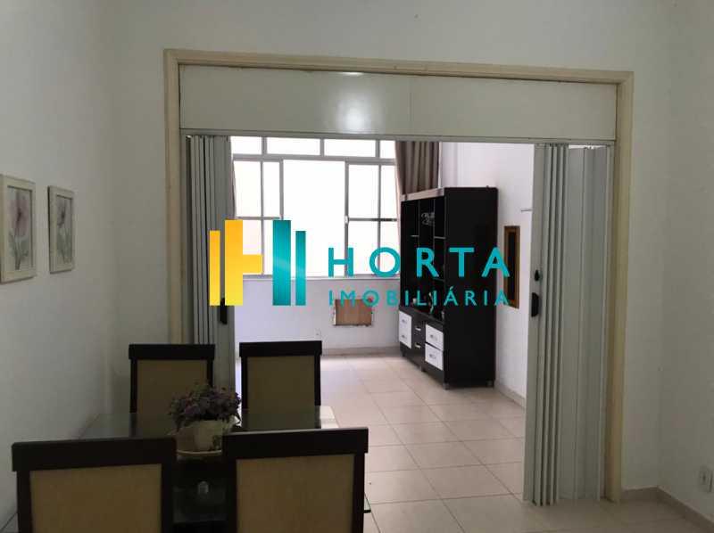 7ec5475c-7144-4773-8078-7112db - Apartamento para alugar Avenida Nossa Senhora de Copacabana,Copacabana, Rio de Janeiro - R$ 1.500 - CPAP00585 - 3