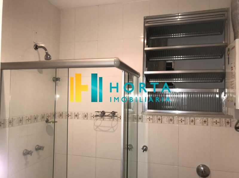 9fbe34dc-3a7d-4968-9a8a-2cfe74 - Apartamento para alugar Avenida Nossa Senhora de Copacabana,Copacabana, Rio de Janeiro - R$ 1.500 - CPAP00585 - 16
