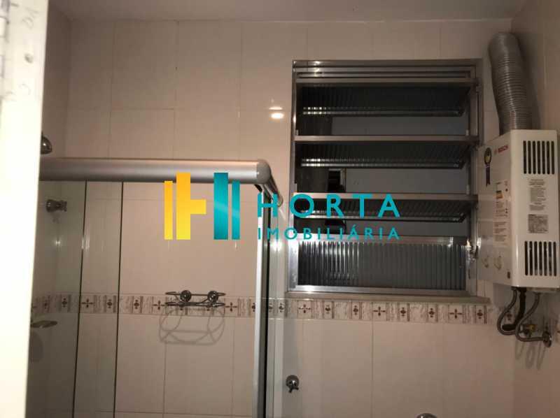 15db00b3-624e-42ee-89de-4f354f - Apartamento para alugar Avenida Nossa Senhora de Copacabana,Copacabana, Rio de Janeiro - R$ 1.500 - CPAP00585 - 18