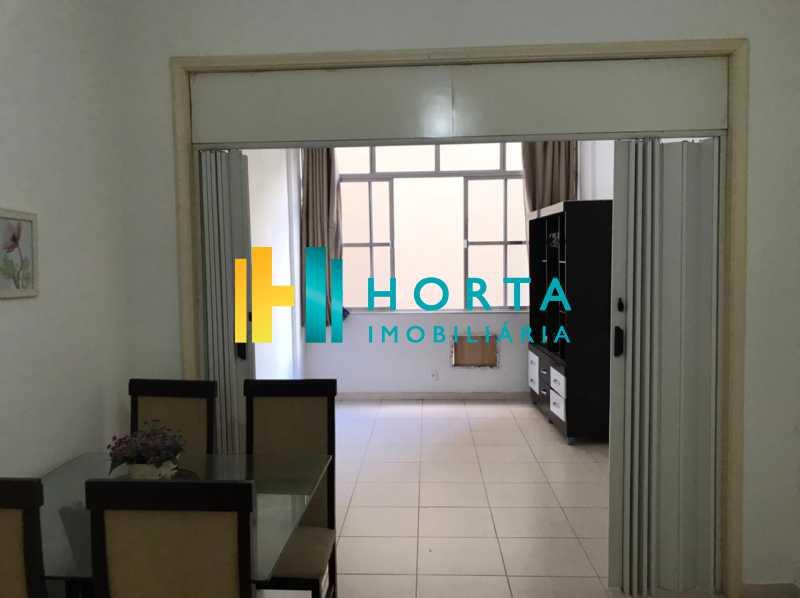 21a1503b-88ae-45ba-b042-861697 - Apartamento para alugar Avenida Nossa Senhora de Copacabana,Copacabana, Rio de Janeiro - R$ 1.500 - CPAP00585 - 7