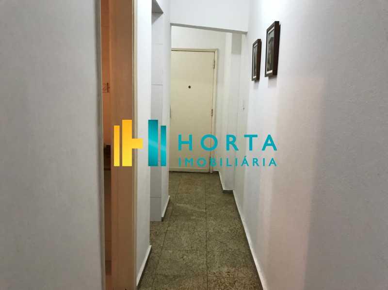 32d1dbd9-f3a6-4979-b064-b4430e - Apartamento para alugar Avenida Nossa Senhora de Copacabana,Copacabana, Rio de Janeiro - R$ 1.500 - CPAP00585 - 5