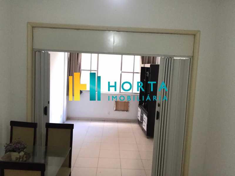 38ecca03-3b96-40ff-8edf-a5e315 - Apartamento para alugar Avenida Nossa Senhora de Copacabana,Copacabana, Rio de Janeiro - R$ 1.500 - CPAP00585 - 8