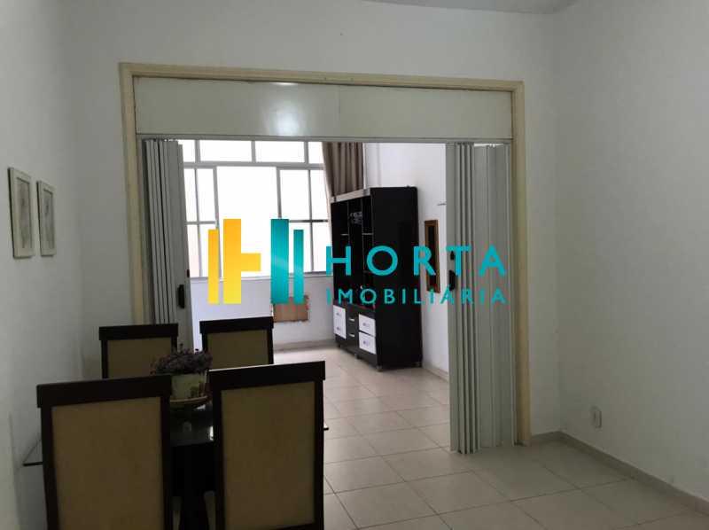 96d9e303-1bab-4147-94ec-cc1a01 - Apartamento para alugar Avenida Nossa Senhora de Copacabana,Copacabana, Rio de Janeiro - R$ 1.500 - CPAP00585 - 9