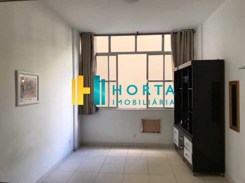 100eb209-3748-422d-a4b4-5ca4a7 - Apartamento para alugar Avenida Nossa Senhora de Copacabana,Copacabana, Rio de Janeiro - R$ 1.500 - CPAP00585 - 12