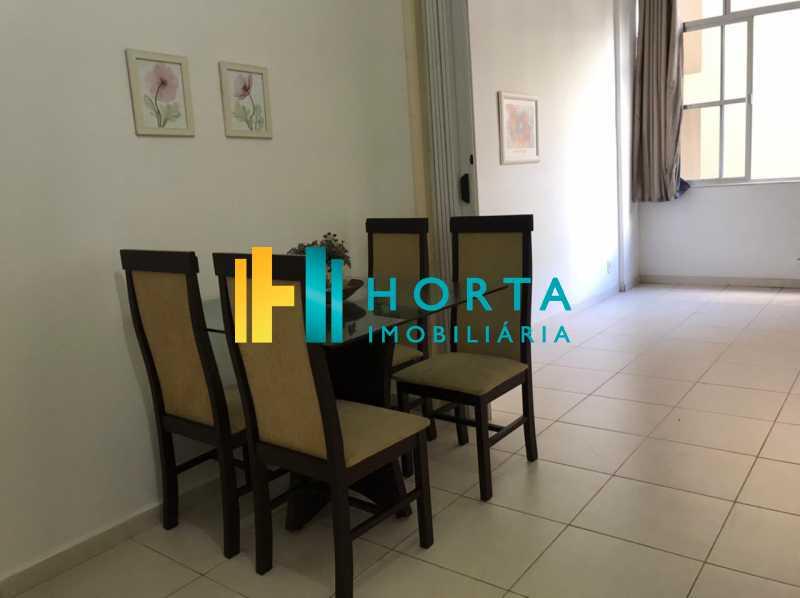 414ea0dd-9fa0-496b-82e2-1177b9 - Apartamento para alugar Avenida Nossa Senhora de Copacabana,Copacabana, Rio de Janeiro - R$ 1.500 - CPAP00585 - 14