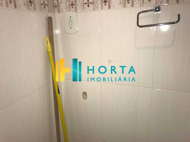635e69c7-575a-486c-be7d-303992 - Apartamento para alugar Avenida Nossa Senhora de Copacabana,Copacabana, Rio de Janeiro - R$ 1.500 - CPAP00585 - 19