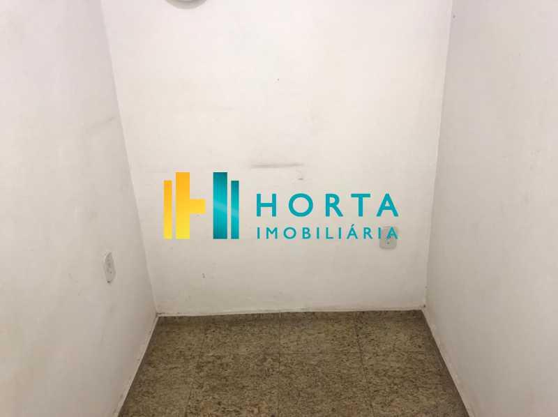 3294f005-e523-4f80-a754-5b142e - Apartamento para alugar Avenida Nossa Senhora de Copacabana,Copacabana, Rio de Janeiro - R$ 1.500 - CPAP00585 - 27