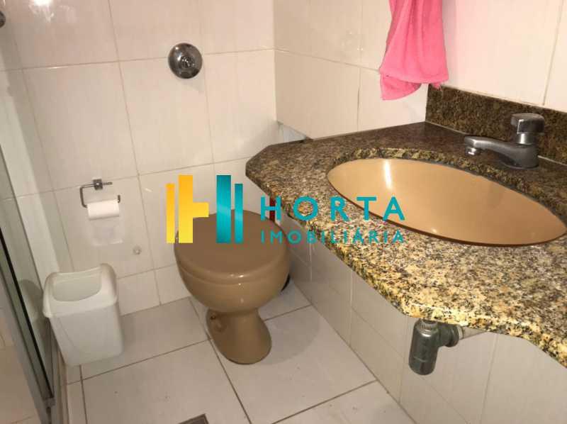 93124e68-a4f0-4363-80c8-853964 - Apartamento para alugar Avenida Nossa Senhora de Copacabana,Copacabana, Rio de Janeiro - R$ 1.500 - CPAP00585 - 21
