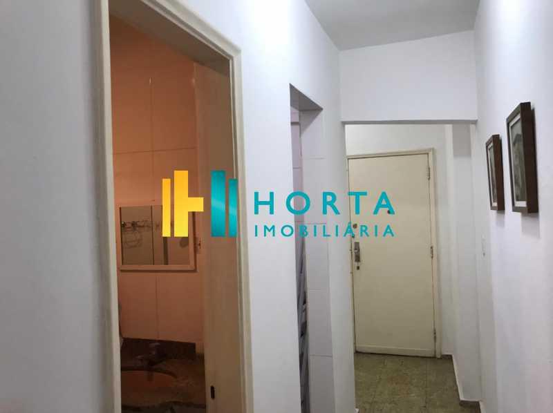 737677d1-59f1-4a4b-9caa-edb97d - Apartamento para alugar Avenida Nossa Senhora de Copacabana,Copacabana, Rio de Janeiro - R$ 1.500 - CPAP00585 - 6