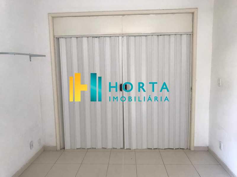 a2a04202-a333-42b0-b668-225ceb - Apartamento para alugar Avenida Nossa Senhora de Copacabana,Copacabana, Rio de Janeiro - R$ 1.500 - CPAP00585 - 10