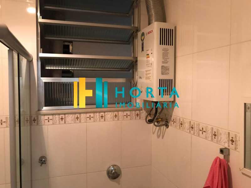 a9efbea6-a686-4f8d-a4f2-80d931 - Apartamento para alugar Avenida Nossa Senhora de Copacabana,Copacabana, Rio de Janeiro - R$ 1.500 - CPAP00585 - 20