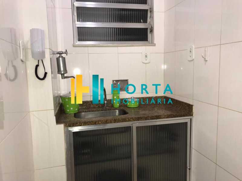 af6f4d91-71bb-4102-a0de-35cce5 - Apartamento para alugar Avenida Nossa Senhora de Copacabana,Copacabana, Rio de Janeiro - R$ 1.500 - CPAP00585 - 24