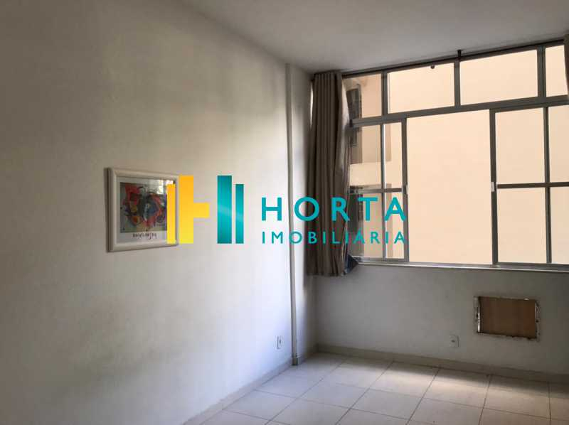 af7997de-7374-414f-afe0-60c002 - Apartamento para alugar Avenida Nossa Senhora de Copacabana,Copacabana, Rio de Janeiro - R$ 1.500 - CPAP00585 - 13
