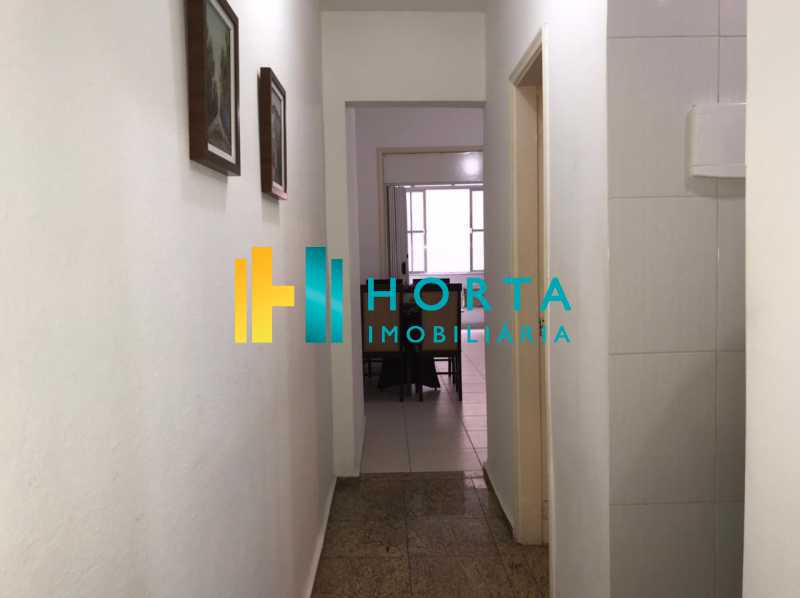 b7ddff2f-f94f-423c-9083-36bbde - Apartamento para alugar Avenida Nossa Senhora de Copacabana,Copacabana, Rio de Janeiro - R$ 1.500 - CPAP00585 - 28