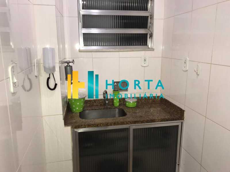 b1542c4c-fb37-4167-8f9e-75f2f1 - Apartamento para alugar Avenida Nossa Senhora de Copacabana,Copacabana, Rio de Janeiro - R$ 1.500 - CPAP00585 - 23