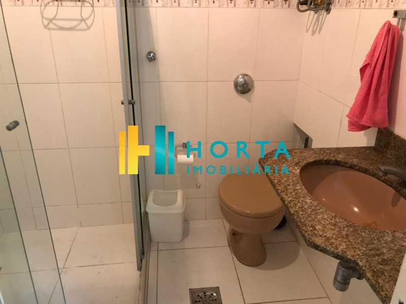 e8c67311-904d-4fc3-bff4-72a3a8 - Apartamento para alugar Avenida Nossa Senhora de Copacabana,Copacabana, Rio de Janeiro - R$ 1.500 - CPAP00585 - 22