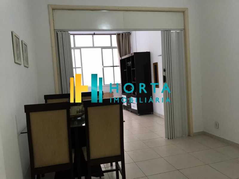 e2200dae-78e5-4655-9614-06ba97 - Apartamento para alugar Avenida Nossa Senhora de Copacabana,Copacabana, Rio de Janeiro - R$ 1.500 - CPAP00585 - 15