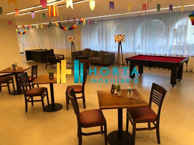 1b59db37-4d93-4a4d-97e7-637b90 - Flat à venda Rua Barata Ribeiro,Copacabana, Rio de Janeiro - R$ 715.000 - CPFL10085 - 15
